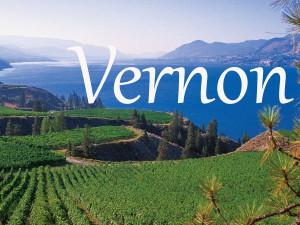 Location_Vernon