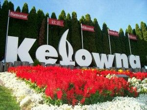 Locations_Kelowna