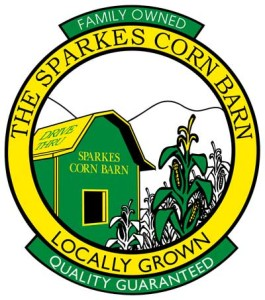 sparkes-april-8-2014-correc