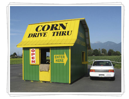drive_thru